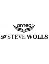 Steve Wolls